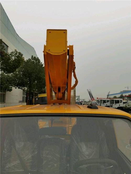 175米伸缩臂式高空作业车 (6).jpg